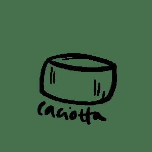 icone-mas-la-grisota-04