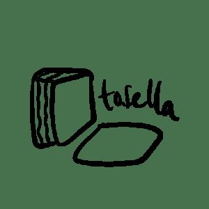 icone-mas-la-grisota_Tavola disegno 1