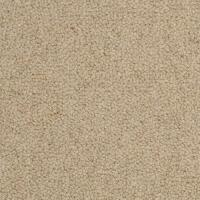 Masland Carpets & Rugs - Wexford