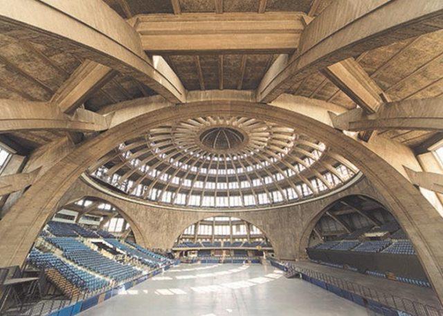 Najvýznamnejšie kupoly sveta | Maslen