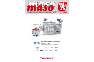 maso 2019-2