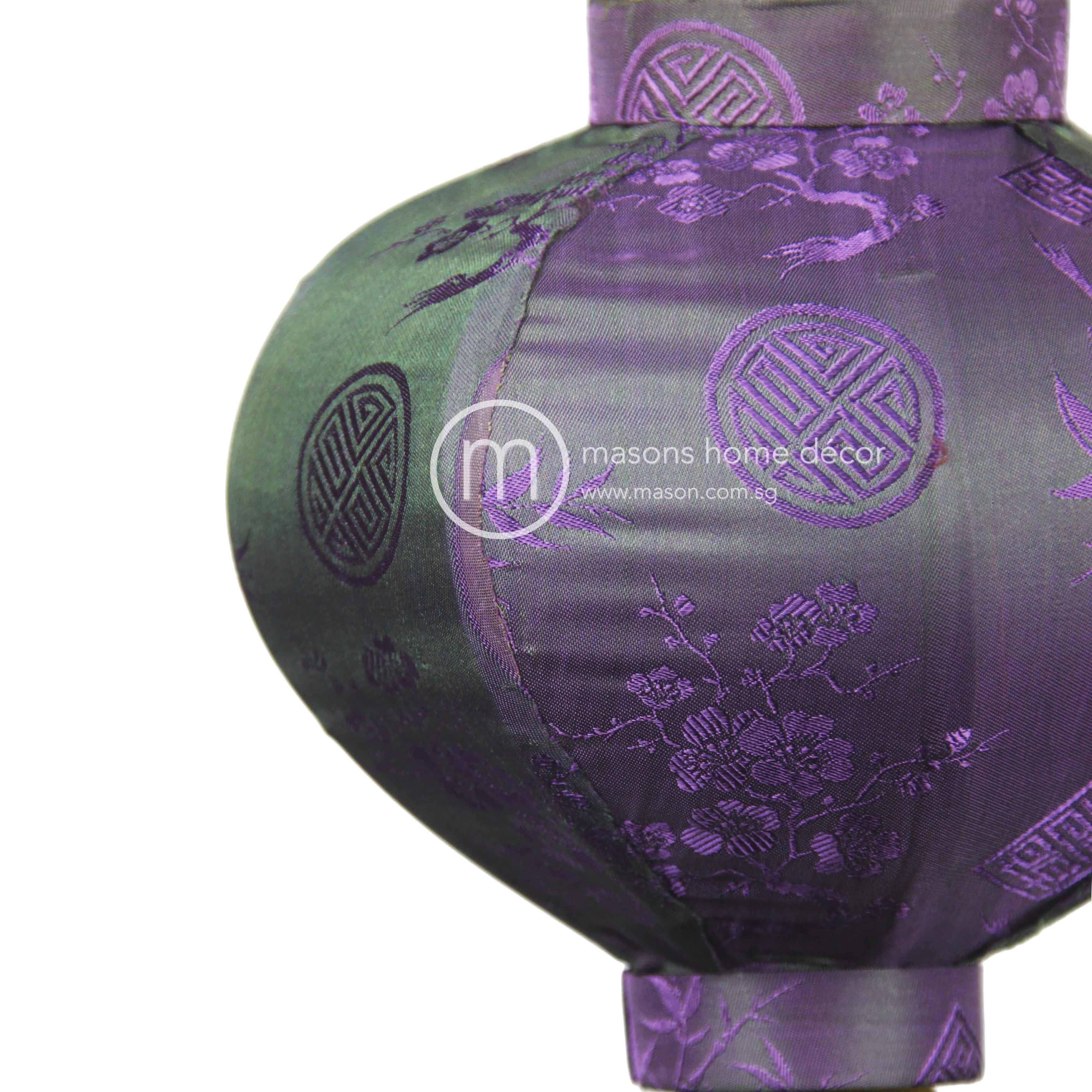 Progress Lantern by Masons Home Decor