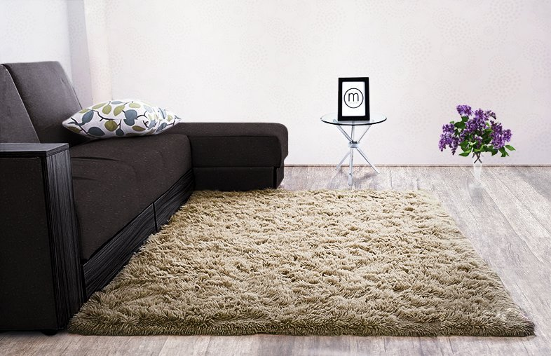 floor vases for living room singapore decorating ideas gallery pansy shaggy rug masons home decor beige by