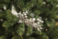 Dual Tree Picks - Masons Home Decor Singapore