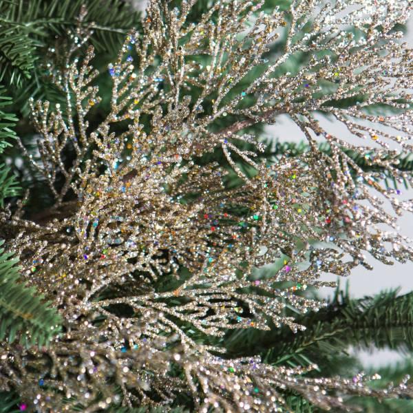 Tree Picks and Sprays