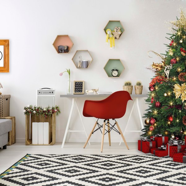 arenaria christmas trees by masons home decor singapore