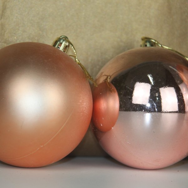 Zenobia Baubles by Masons Home Decor Singapore (2)