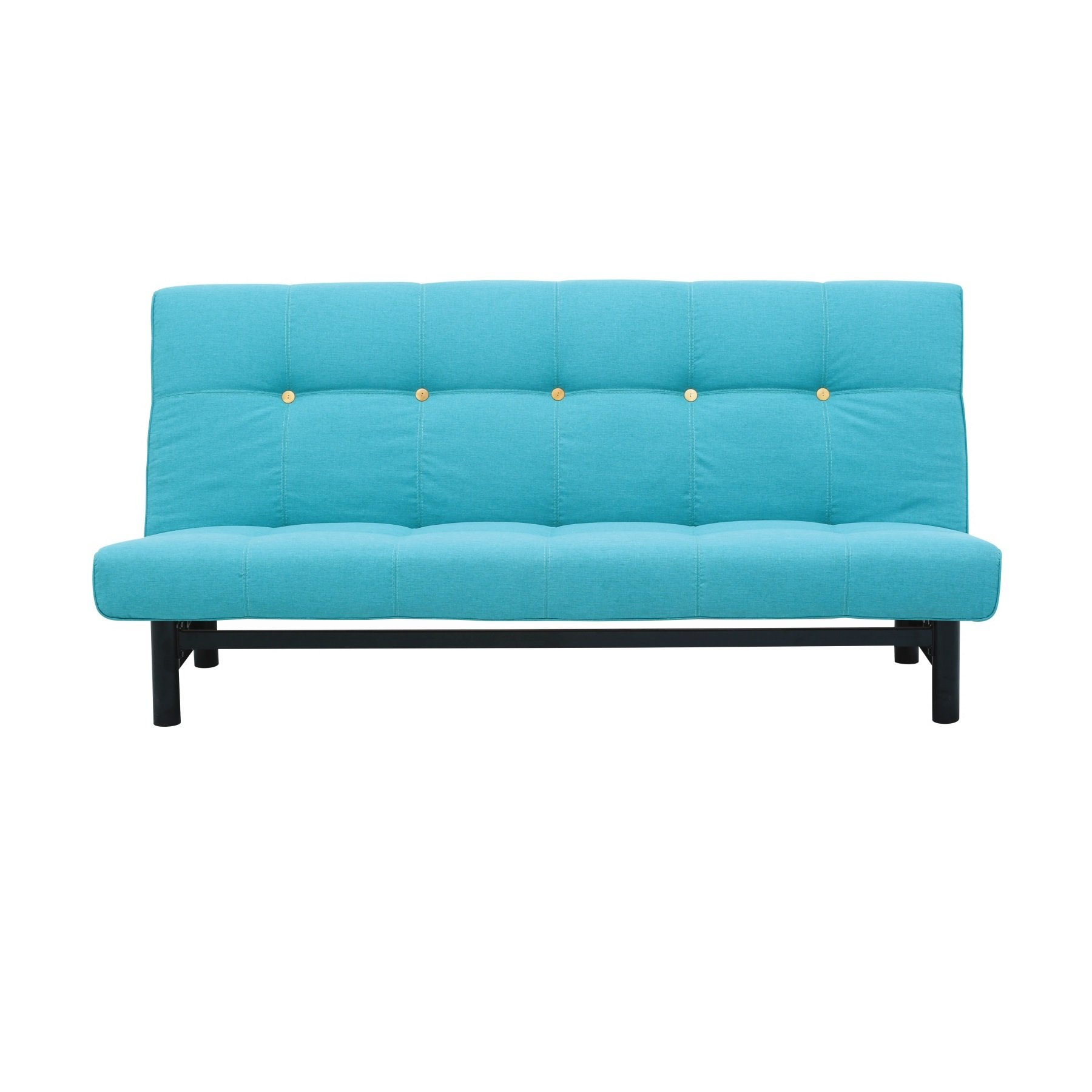 where to get sofa bed in singapore repair crullia by masons home decor