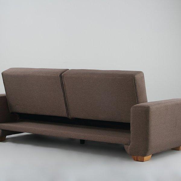 aron sofa bed by masons home decor 3