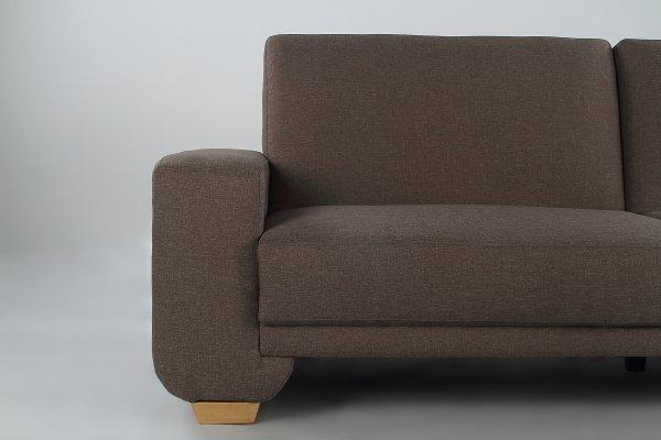 aron sofa bed by masons home decor 5