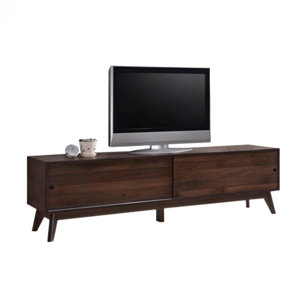 Shop Zayn TV Console by Masons Home Decor