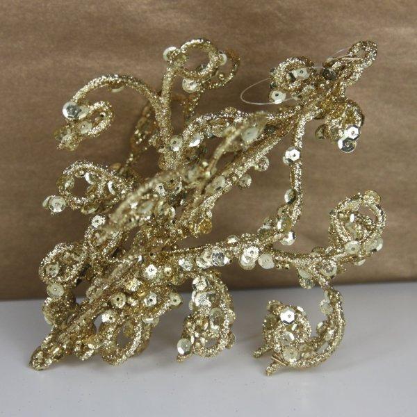 Genaro Bauble Gold by Masons Home Decor Singapore (2)