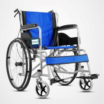 wheelchair Vertex Mobility Singapore
