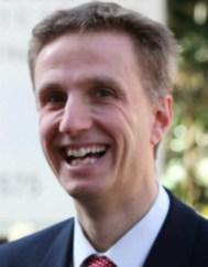 Andrew Crisp, Settlement Agreement Solicitor
