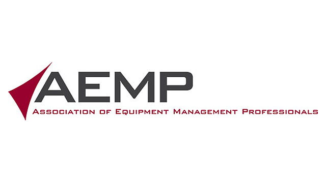 AEMP elects Executive Committee, Directors, Board