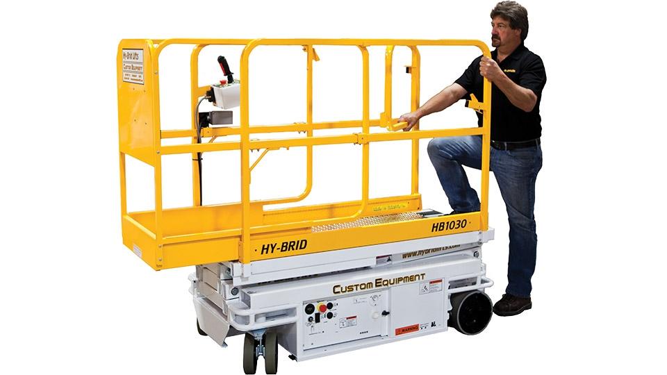Best Contractors Wheelbarrows