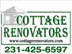 cottage renovators