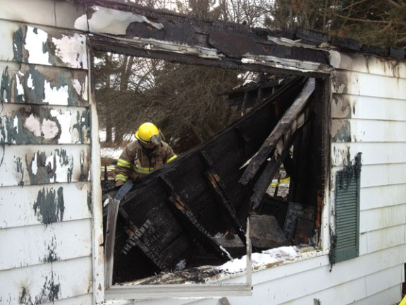 fatal fire branch michigan 1