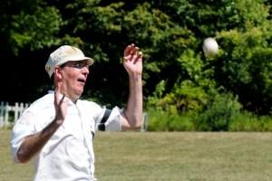 ludington mariners old time baseball mason county press007