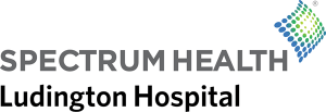 spectrum health ludington hospital