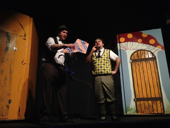 frog_and_toad_lakeshore_civic_players