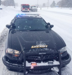 mason_county_sheriffs_office_winter