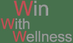 win_with_wellness