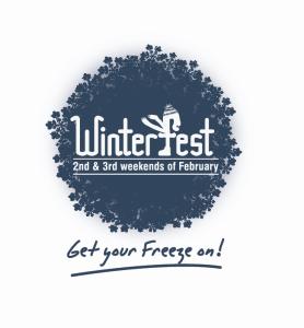 pentwater_winter_fest
