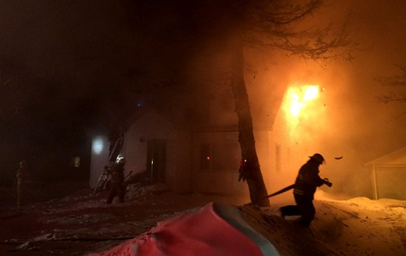 scottville_house_fire_303_reinberg_3