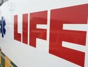 life_ems