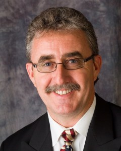 Dr. Lewis Squires