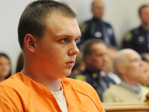 eric_knysz_sentencing_trooper_butterfield_5
