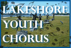 laekshore youth choir