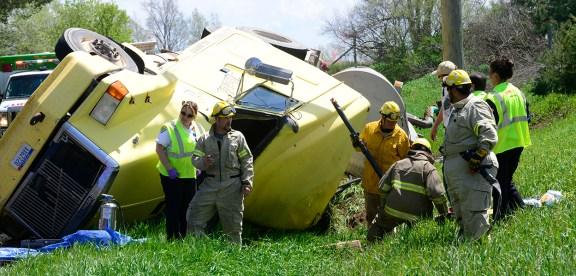 hawley_road_crash_custer_fire_dept_oomen_bros_4