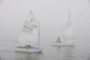 Ludington_youth_sailing_school_1