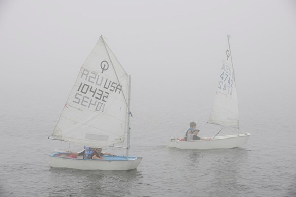 Ludington_youth_sailing_school_1
