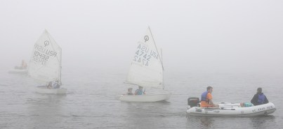 Ludington_youth_sailing_school_2
