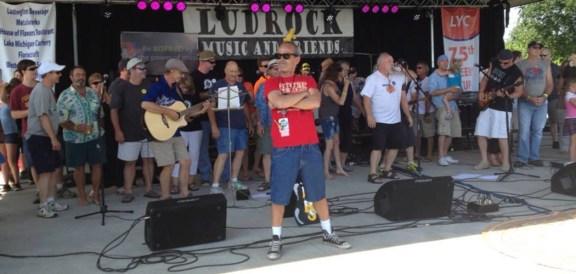 ludrock_1