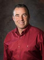 Dr. John Cooney