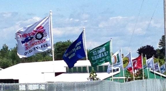 fair_flags