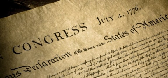 declaration_of_independence_1