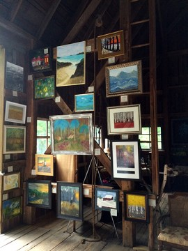 shagway_arts_barn_hamlin_township