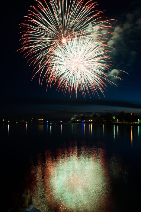 ludington_freedom_festival_fourth_of_july