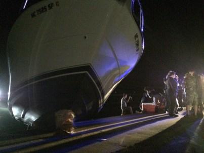 breakwater_boat_crash_083114_1