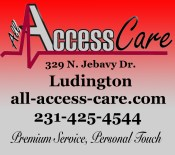 all_access_sponsorship_100114
