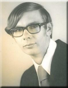 Louis Jansen