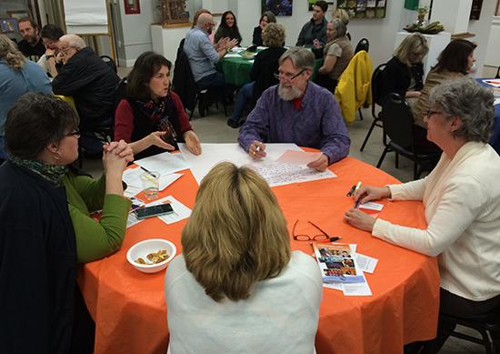 arts_center_stakeholders
