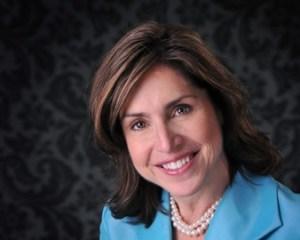 Lisa K. Gigliotti