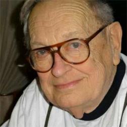 John Blazek
