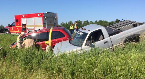 custer_road_crash_1_07-23-15